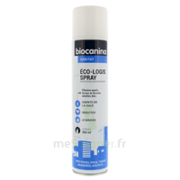 Ecologis Solution Spray Insecticide 2*300ml à  ILLZACH