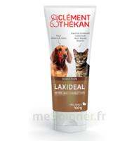 Clément Thékan Laxidéal Pâte Orale T/100g à  ILLZACH