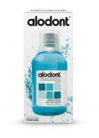 Alodont S Bain Bouche Fl Pet/200ml+gobelet à  ILLZACH