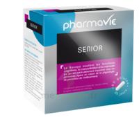 Pharmavie Senior 60 Gélules à  ILLZACH