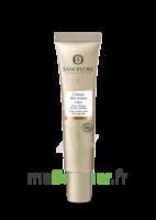 Sanoflore Crème Des Reines Légère T/40ml à  ILLZACH