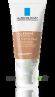 Tolériane Sensitive Le Teint Crème Médium Fl Pompe/50ml à  ILLZACH