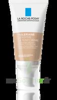 Tolériane Sensitive Le Teint Crème Light Fl Pompe/50ml à  ILLZACH