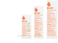 Bi-oil Huile Fl/125ml à  ILLZACH