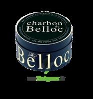 Charbon De Belloc 125 Mg Caps Molle B/36 à  ILLZACH
