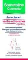 Somatoline Cosmetic Amaincissant Ventre Et Hanches Express 150ml à  ILLZACH