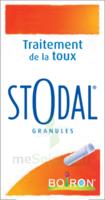 Boiron Stodal Granules Tubes/2 à  ILLZACH