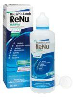 Renu, Fl 360 Ml à  ILLZACH