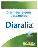Boiron Diaralia Comprimés à  ILLZACH