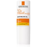 Anthelios Xl Spf50+ Stick Zones Sensibles 9g à  ILLZACH