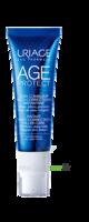 Age Protect Soin Combleur 30ml à  ILLZACH