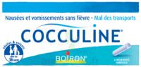 Boiron Cocculine Granules En Récipient Unidose Doses/6 à  ILLZACH
