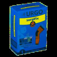 Urgo Surgifix Filet De Maintien Tubulaire Extensible Genou Jambe T5,5 à  ILLZACH