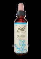 Fleurs De Bach® Original Beech - 20 Ml à  ILLZACH