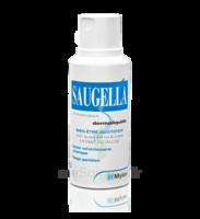 Saugella Emulsion Dermoliquide Lavante Fl/250ml à  ILLZACH