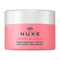 Insta-masque - Masque Exfoliant + Unifiant50ml à  ILLZACH