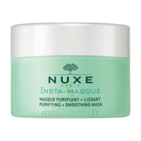 Insta-masque - Masque Purifiant + Lissant50ml à  ILLZACH