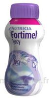 Fortimel Jucy, 200 Ml X 4 à  ILLZACH