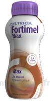 Fortimel Max, 300 Ml X 4 à  ILLZACH