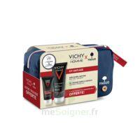 Vichy Homme Kit Anti-âge Trousse 2020 à  ILLZACH