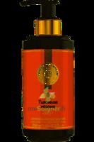 Roger Gallet Tubereuse Crème De Parfum Fl Pompe/250ml à  ILLZACH