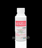 Saugella Poligyn Emulsion Hygiène Intime Fl/250ml à  ILLZACH