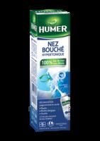 Humer Spray Nasal Nez Bouché Adulte à  ILLZACH