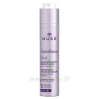 Nuxellence® éclat - Soin Anti-âge Rechargeur Jeunesse Et Lumière50ml à  ILLZACH