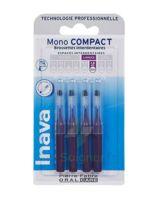 Inava Brossettes Mono-compact Violet  Iso5 1,8mm à  ILLZACH