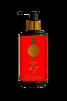 Roger Gallet Gingembre Exquis Cr De Parfum Fl Pompe/250ml à  ILLZACH