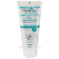Hygipro Gel Hydro-alcoolique T/100ml à  ILLZACH
