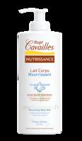 Rogé Cavaillès Nutrissance Lait Corps Hydratant 400ml à  ILLZACH