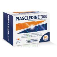 Piascledine 300 Mg Gélules Plq/90 à  ILLZACH