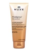 Nuxe Prodigieux® Lait Parfumé T/200ml à  ILLZACH