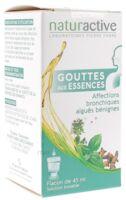 Les Gouttes Aux Essences S Buv Fl/45ml à  ILLZACH
