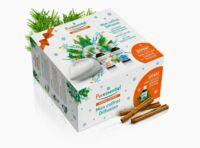 Puressentiel Diffusion Aroma Expert Coffret 2020 à  ILLZACH