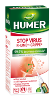 Humer Stop Virus Spray Nasal à  ILLZACH