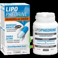 Lipophedrine Gélules B/80 à  ILLZACH