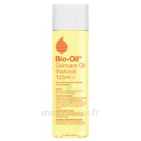 Bi-oil Huile De Soin Fl/60ml à  ILLZACH