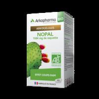 Arkogelules Nopal Bio GÉl Fl/45 à  ILLZACH