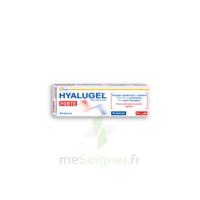 Hyalugel Forte Gel Buccal T/8ml à  ILLZACH