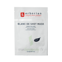 Erborian Blanc De Shot Mask à  ILLZACH