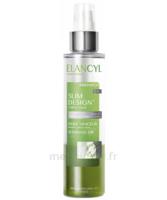 Elancyl Soins Silhouette Huile Slim Design Spray/150ml à  ILLZACH