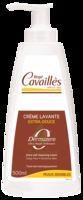 Rogé Cavaillès Dermazero Crème Lavante Extra Douce 500ml à  ILLZACH