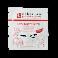Erborian Ginseng Eye Patch  5g à  ILLZACH