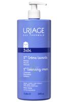 Uriage Bébé 1ère Crème - Crème Lavante 1l à  ILLZACH