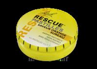 Rescue® Pastilles Orange - Bte De 50 G à  ILLZACH
