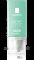 La Roche Posay Hydraphase Ha Légère Crème Fl Pompe/50ml à  ILLZACH