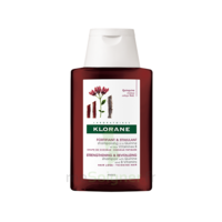 Klorane Quinine + Edelweiss Bio Shampooing 400ml à  ILLZACH