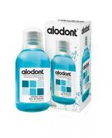Alodont Solution Bain De Bouche Fl/200ml +gobelet à  ILLZACH